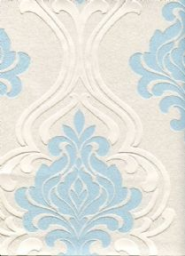 Elements Wallpaper DL20214 By Decorline For Options